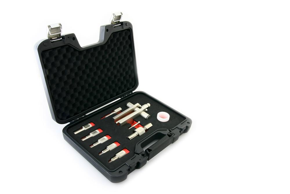 IB30 For Tripeak IB30 #TT-B012 Tripeak BB Tool Wrench Cartridge EMA-TT-B012